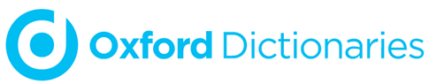 Oxford Dictionaries Pro