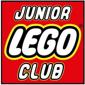 Junior Lego Club