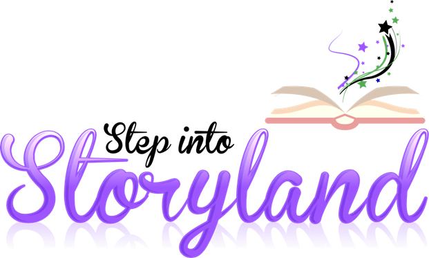 Step into Storyland