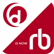 One Click Digital is now RB Digital